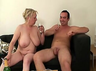 gilf european 4porn club