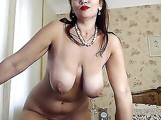 mature webcam 4porn club