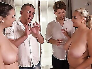 hd videos hardcore 4porn club