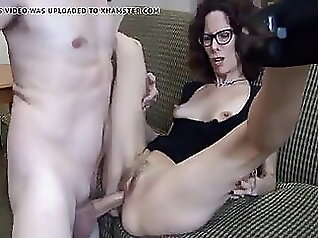 crazy mature 4porn club