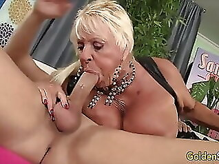 blowjob blonde 4porn club