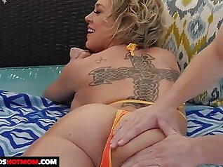 massage milf 4porn club