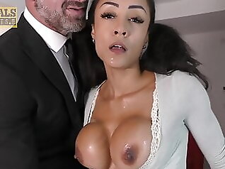 sex toy blowjob 4porn club