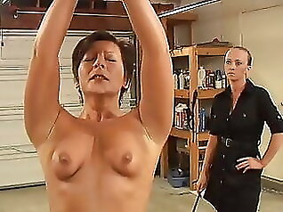 bdsm brunette 4porn club