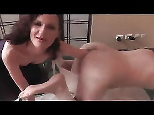 bisexual anal 4porn club