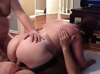 cuckold facial 4porn club