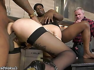 creampie group sex 4porn club